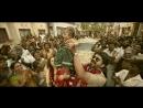 Mersal - Aalaporan Thamizhan Tamil Video - Vijay - A.R. Rahman