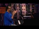 Rafael Martini | Só (Antonio Loureiro) | Instrumental SESC Brasil