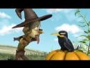 Самый смешной и ржачный мультфильм со смыслом Бревно Funniest Car 360 X 640 mp4