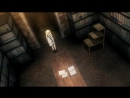 Angels of Death Episode 2 – Your grave is not here.