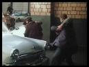 «Радости земные» (1988) - мелодрама, реж. Сергей Колосов