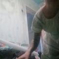 leonteva_lenka video