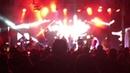 Wu-Tang Clan исполнили C.R.E.A.M. в Китченере, в рамках тура в честь 25-летия альбома «Enter The Wu-Tang (36 Chambers)». (29 июля 2018 г.)