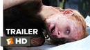 The Possession of Hannah Grace Trailer 1 (2018) | Movieclips Trailers