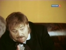 Дело Сухово-Кобылина. (1991. Серия 3.Оставить в подозрении).