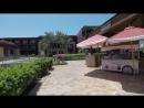 Movenpick Resort Spa Tala bay Aqaba 5 Мовенпик Тала Бей