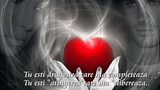 You are my home-Tu esti refugiul meu-Traducere in romana-Chayanne &amp Vanessa Williams