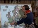 I Dream Of Jeannie S02E28 About Napoleon 1967