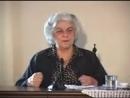 Como Evitar Influência Espiritual Negativa com a médium Isabel Salomão de Campos