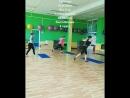 Девчонки молодцы, отработали на 100%💃💃💃💃💃💃💃💃💃💃 фитнесшатура фитнес_шатура фитнеснео круговая силовая