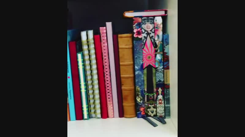 Journal shelves have been tidied!