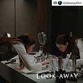 India Eisley on Instagram Look Away now has a page x Heres a very tiny bit #Repost @lookawayfilm