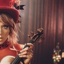 Lindsey Stirling фото #27
