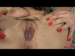 Elexis monroe - interview. (#porn #solo #pussy #hairy #fingering #mature #mom #masturbaton)