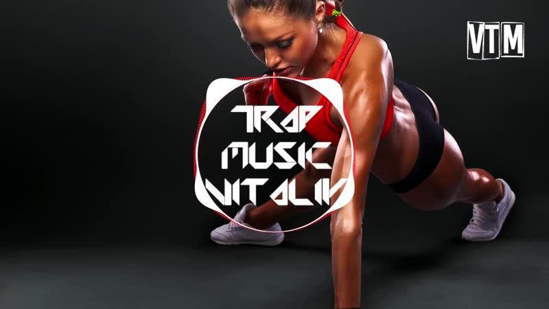 🔥 VTM - Renegades 🔥 music belgorod trapmusic clubmusic piter белгород moscow музыка topmusic воронеж