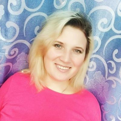 Наталья, 41 год, ищу мужчину для редких встреч. не готова к сексу н... Содержанка.