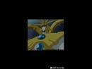 Щит Марса 200 Драоид защищает от атак врага защита 1, не отменить