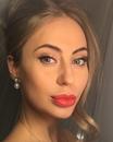 Алесия Крайнюк фото #31
