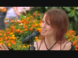 X-Perience---I-Feel-Like-You-LiveZDF-Fernsehgarten