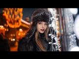 Best Russian Music Mix 2018 - Лучшая Русская Музыка - Russische Musik 2018 #24♫♫VRMXMusic♫♫