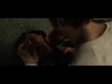 Фильм Бойцовский клуб (1999) / Fight Club