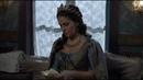 Гевхерхан получила письмо от Силахтара/Империя Кесем