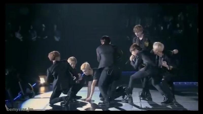 2yxa_ru__BTS_The_Rise_of_Bangtan_japan_Gq9I7i_3ask