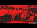 Исламское единство - Часть 1. Аббас Хайдари
