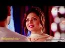 RK Madhubala klip Sevdalar Sevdalar☺