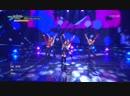 181214 KBS2 뮤직뱅크 레드벨벳 - RBB 1080i.H264.AC3-센세