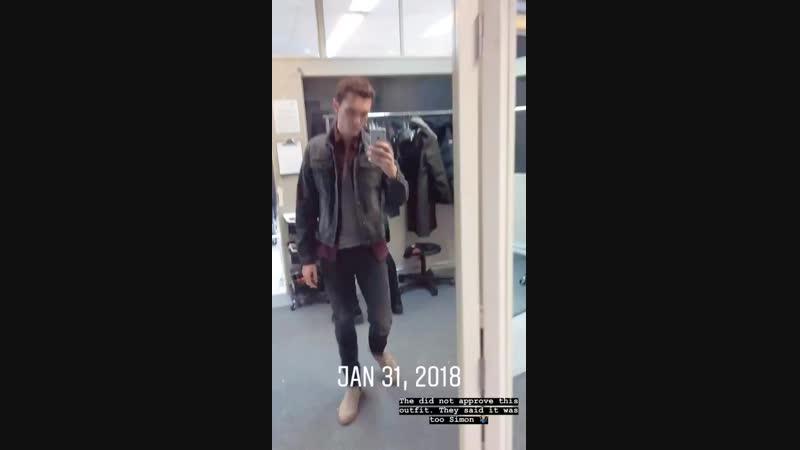 Lukebaines 24 12 2018