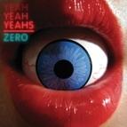 Yeah Yeah Yeahs альбом Zero