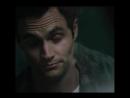 YOU 1x02 Promo The Last Nice Guy in New York
