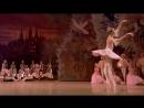 П.И Чайковский балет щелкунчик - танец феи драже