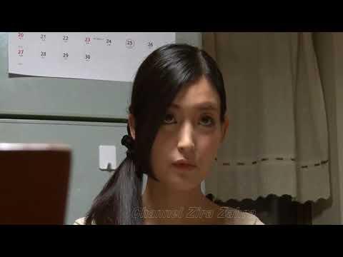 Istri Cantik Tocil Tidak Bahagia Dengan Suaminya Berakhir Selingkuh - Official Trailer HD