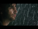 Nothing Else Matters - Metallica - William Joseph feels the Rain