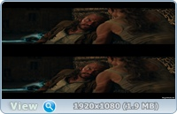 Tomb Raider: Лара Крофт / Tomb Raider (2018/BD-Remux/BDRip/HDRip/3D)