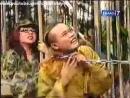 Opera Van Java (OVJ) Episode Cinta Di Tengah Ranjau - Bintang Tamu Olga Lidya