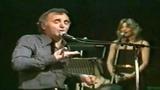 Charles Aznavour - Mon