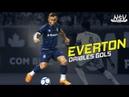 Everton Cebolinha ● The Flash ● Melhores Dribles Gols ● HD 2018