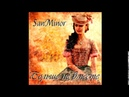 SanMinor - Больше не вместе (Красивый реп про любовь)