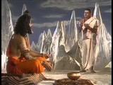 Вишвамитра (2002), 2 серия