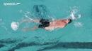 Ryan Lochte Backstroke Stroke Swim Technique