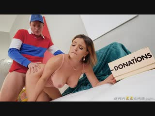 Krissy lynn (i'm a giver and a taker) porn