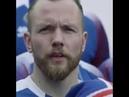 Видео Дня.Исландцы поют русскую песню Калинка -Малинка на исландском.