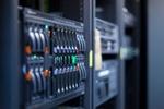 Разработка Концерна «Созвездие» ускорит работу серверов в десять раз