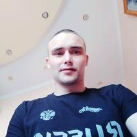 Анкета Dima Nesvet