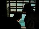 11.Шерлок Холмс и доктор Ватсон 11 серия — Двадцатый век начинается. Часть 2.mp4