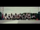 Twerk, booty dance. Танец Тверк для девушек. Школа танцев Dance Life.