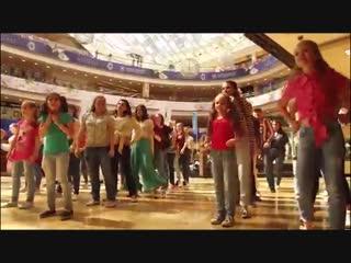 Bollywood для детей в СПБ   Svet.lo Dance Studio